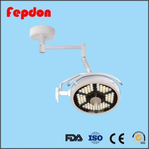 Surgery Room Shadowless Operation Lamp with Ce (500C) pictures & photos