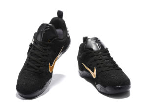 Various Style Basketball Shoes Sport Shoes Sneaker