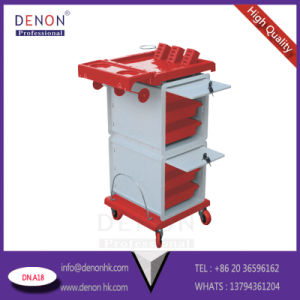 ABS Material Hair Tool of Salon Equipment and Salon Trolley (DN. A18) pictures & photos