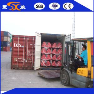 Asian Style Rotary Machine with High Quality Ce SGS pictures & photos