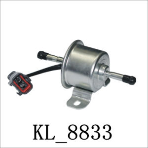 Auto Engine Parts Electric Fuel Pump for Yanmar (EP-015/129612-52100/485510011) pictures & photos