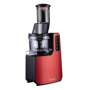 New Generation Super Low Speed 65rpm Slow Juicer pictures & photos