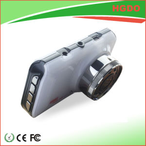Mini Clear Image Car Camera with Strong Night Vision pictures & photos