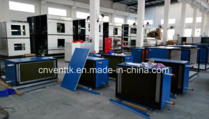 Ceiling Type Marine Air Handling Unit pictures & photos