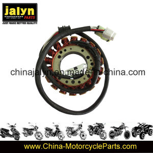 Motorcycle Stator Magneto Coil for Yfm400 2000-06 pictures & photos