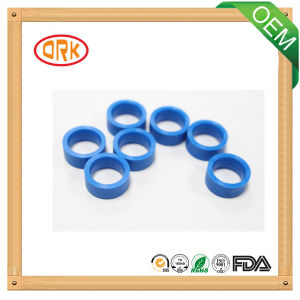 Custom Silicone Rubber Seal, O-Ring, Silicone Rubber Gasket pictures & photos