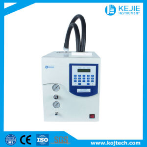 Laboratory Instrument/Gas Chromatography Preprocessor/Headspace Sampler/Injector/Processor pictures & photos