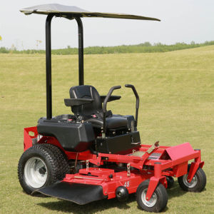 "48"" Professional Zero Turn Lawn Mower pictures & photos"