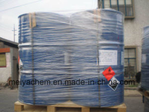 Organic Solvents Cyclohexanone for The Production of Adipic Acid pictures & photos
