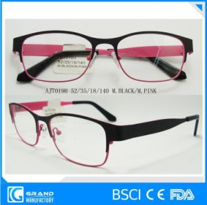 Cheap Wholesale Fashion Plastic Reading Glasses pictures & photos
