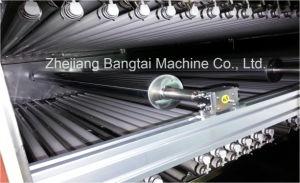 Oca Coating Machine with Low Voltage UV pictures & photos