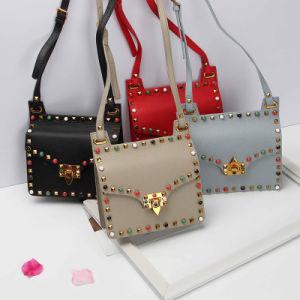 Al90042. Shoulder Bag Handbag Vintage Cow Leather Bag Handbags Ladies Bag Designer Handbags Fashion Bags Women Bag pictures & photos