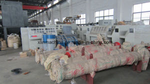 Red Lead Particles Moving Bed (chemical machine) pictures & photos