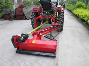Hammer Blades Side Tractor Flail Mower (EFDL105) pictures & photos