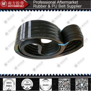 Classical V Belts/Banded V Belts for Industrial Equipment
