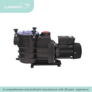 Psh Horizontal Multistage Centrifugal Pump pictures & photos