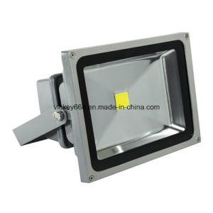 LED Floodlight 400rau pictures & photos
