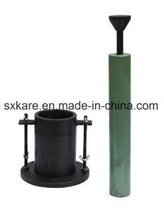 Standard Compactor/Cbr Compactor/Proctor Compactor (LQ-II) pictures & photos