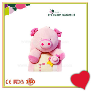 Customize Animal Shape Plush Children Kids Body Height Measurement Ruler pictures & photos