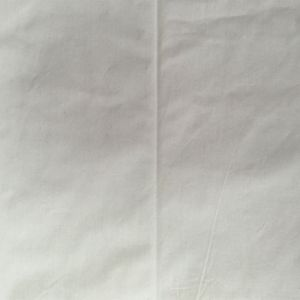 """100%Cotton Grey Fabric for Printed/Dyed 32*32 64*65 52"""" pictures & photos"""