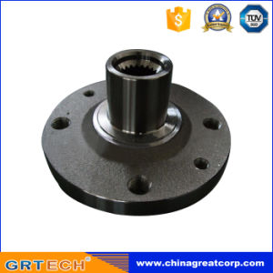 6001547685 Front Wheel Hub Bearing for Renault pictures & photos