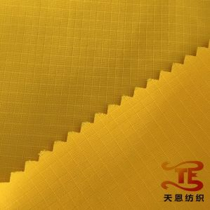 2.5*3 Ripstop Nylon Taslan Fabric for Garment pictures & photos