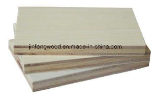 Veneer Board for Furniture with Fair Price pictures & photos