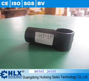 China Manufacturer Lean Tube Connector with Ce Certificates pictures & photos