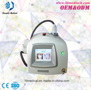 Distributor Wanted 808nm Diode Laser Permanent Hair Removal Beauty Machine pictures & photos