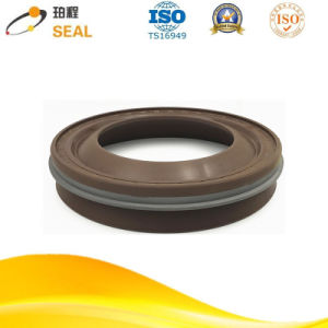 Cement Mixer Reducer Oil Seal pictures & photos