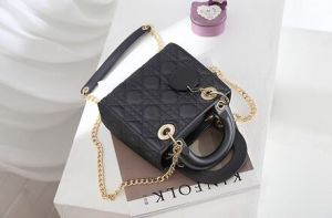 China Factory Directly Matte Beachkin Bag (XC0528) pictures & photos