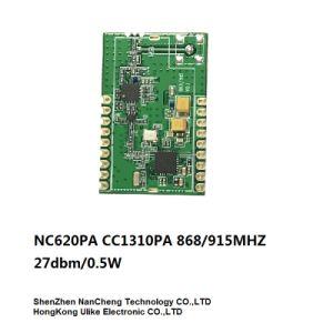 925m RF Module Cc1310PA Fsk Module pictures & photos