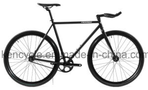 High Tensile Single Speed Fashion Racing Bike/Fix Gear Bike Sy-Fx70020 pictures & photos