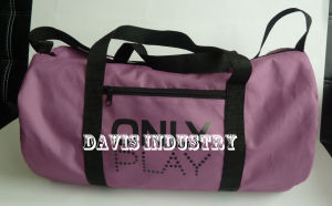 Fitness Bag pictures & photos