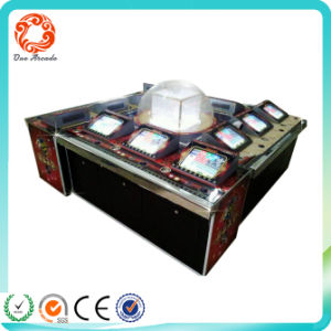 2017 Hot Style Roulette Machine for Adults of New Structure pictures & photos