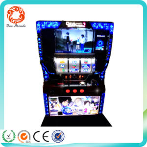 Factory Hot Sales Slot Game Machine Token with Low Price pictures & photos