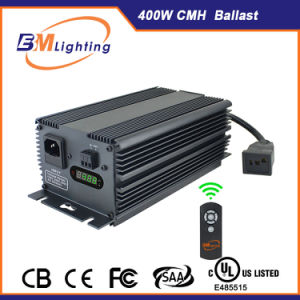 LED Grow Light Full Spectrum 315W/400W/630W CMH Digital Ballast Electronic Ballast for Greenhouse pictures & photos