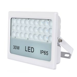 IP65 Garden Light SMD 5630 30W LED Flood Lamp pictures & photos