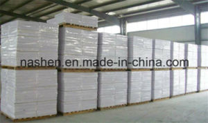 PVC Ceiling Tiles Gypsum Ceiling Board for Africa Marekt pictures & photos