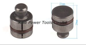 Power Tool Spare Part (striker for Bosch 2-24 use) pictures & photos