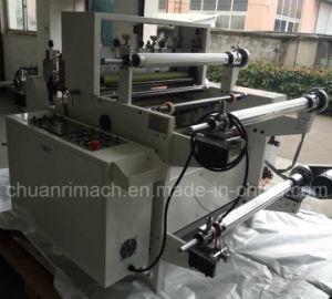 Japanese Break Motor, Narrow Special Shape Tape, Once Forming Product, Gap Cutting Machine pictures & photos