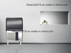 Heavy Duty Stainless Steel Ice Maker with New Deisgn Award! pictures & photos