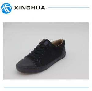 New Design Hot-Sale Shoes for Men pictures & photos