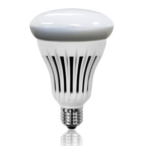 10W Dimmable LED Lamps R30 pictures & photos