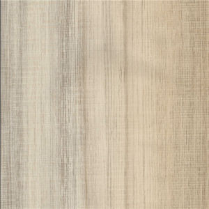 Chinese Simple Color Commercial Loose Lay Vinyl Flooring pictures & photos