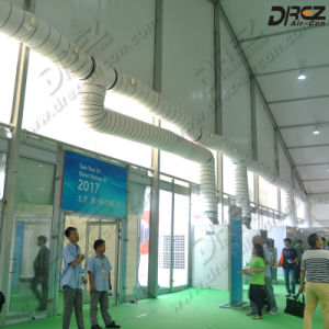 25ton Packaged Industrial Air Conditioner for Event Tent pictures & photos