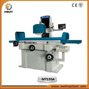 M7135A Hydraulic Surface Grinder Machine with Ce pictures & photos