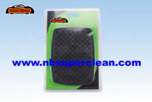 Hot Sales Car Anti Slip Pad, Non Slip Pad (CN2901-1) pictures & photos