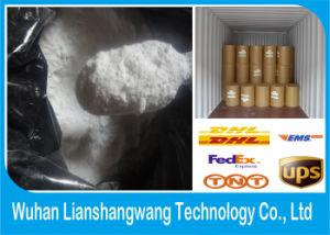 Pain Killer Tetracaine CAS 94-24-6 Amethocaine for Local Anesthetic Drugs pictures & photos
