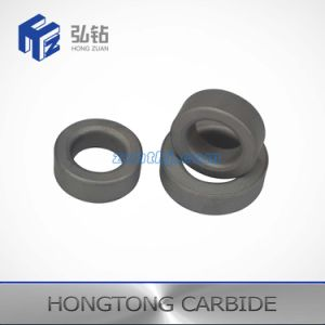 Tungsten Carbide Ball and Seat for Sale pictures & photos